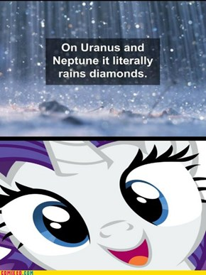 DIAMONDS?!?!