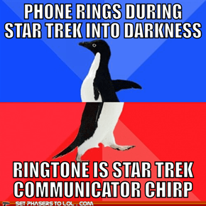 Hello? Yes, this is Kirk.