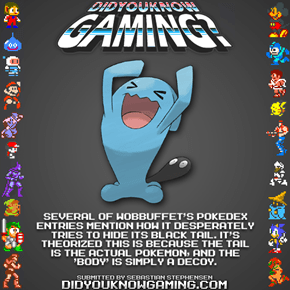 Can Never Unsee Wobbuffet