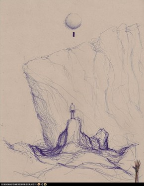 Monolitthic mind