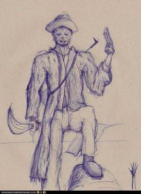 Culchiecorner (sketch 2)