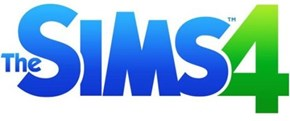 The Sims 4 Will Be Released in 2014
