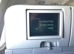 Y'know What? I Hate You Too, Airline!