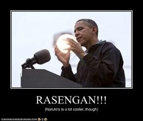 RASENGAN!!!