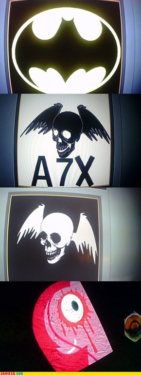 Last Black Ops Emblem Thread