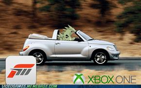 DRIVE-ITAR