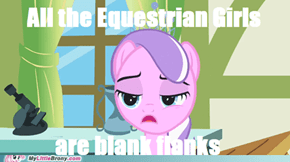 BLANK FLANKS BLANK FLANKS