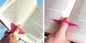 Perfect for the Bookworm in All of Us