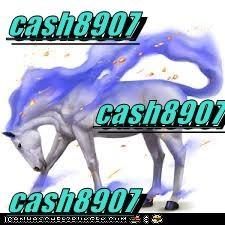 cash8907 cash8907 cash8907