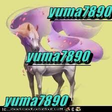 yuma7890 yuma7890 yuma7890