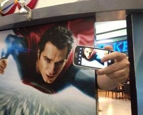 Selfie WIN