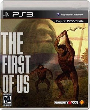 This Better Be Naughty Dog's Next Game