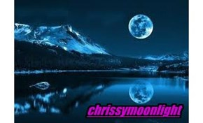 chrissymoonlight