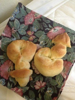 Traditional Gender Rolls