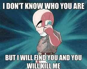 Krillin owned count:10000