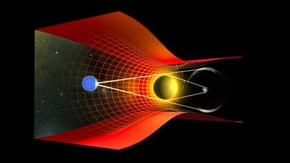 How Does Spacetime Curve?