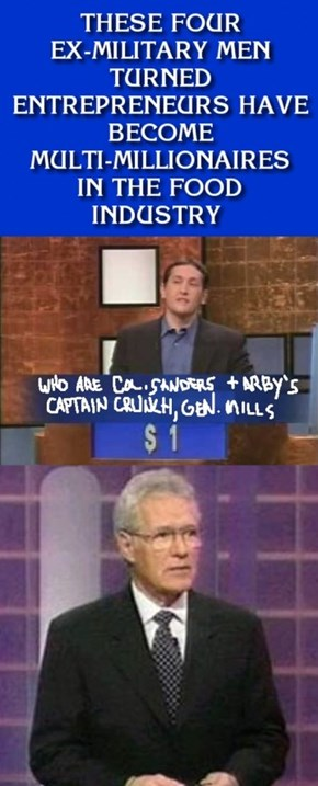 Suck It, Trebek