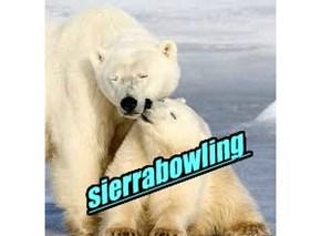 sierrabowling