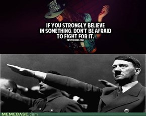 Adolf pls