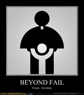 BEYOND FAIL