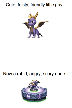 Puberty's a B*t*h