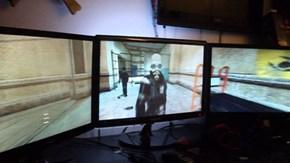 Half-Life 3 Screens