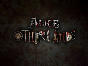 Alice in Otherlands: A creepy animation feast for the eyes (and that needs your help)