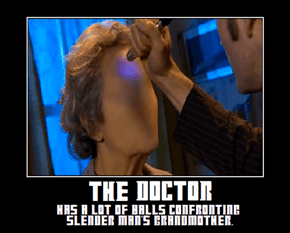 That's My Doctor
