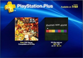 Metal Slug XX Added to Playstation Plus