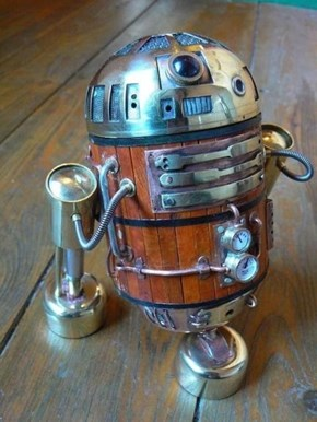 R2-Keg2