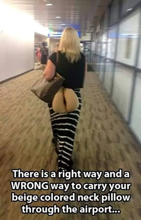 Dat Ass?