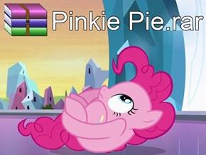Pinkie Pie.rar