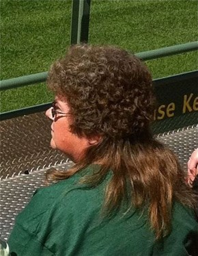 The Half-Perm is All Bad