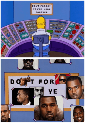 Do It For Ye