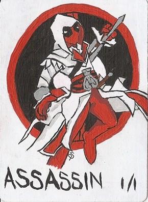 Eziopool
