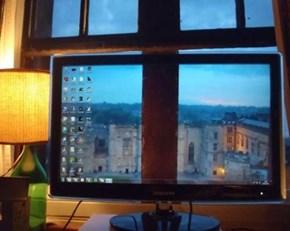 Desktop WIN