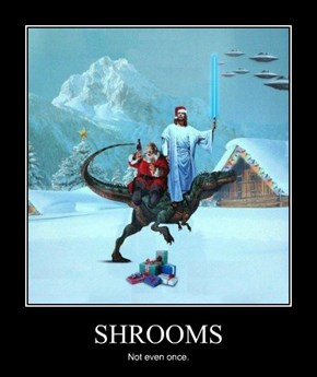 SHR00MS