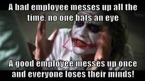 Work Logic