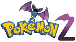 New Pokemon Game Confirmed!