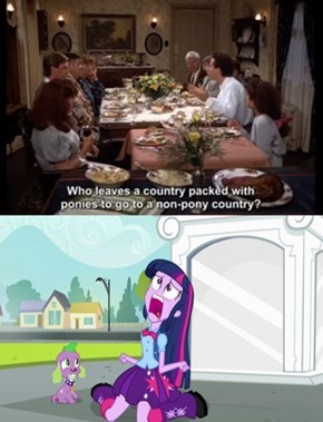 twilight regrets this decision