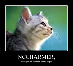 NCCHARMER,