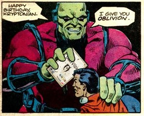 Mongul is Real Thoughtful