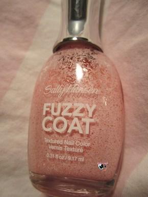 Fluffle Polish