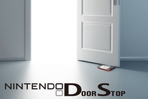 The DS stands for ...?