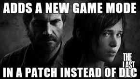 Good Guy Naughty Dog
