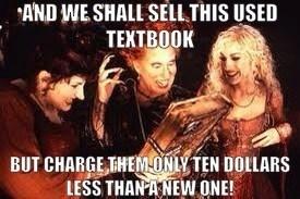 Book Buying