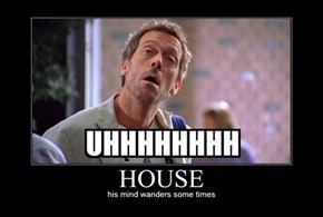Quick Get House His Drugs