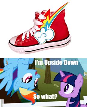Pony Shwings /)(^3^)(\