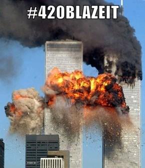 #420BLAZEIT