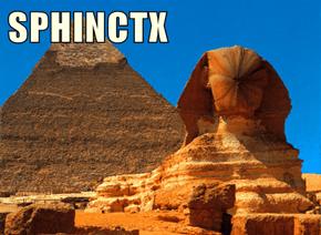 SPHINCTX